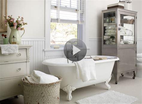 cottage style bathroom ideas cottage bathroom ideas 2017 modern house design