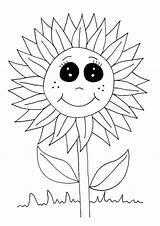 Activities Fall Coloring Children Thriftyfun Printable Worksheets Sunflower Seasonal Contains Arrival Few Crossword Puzzle Supplies sketch template