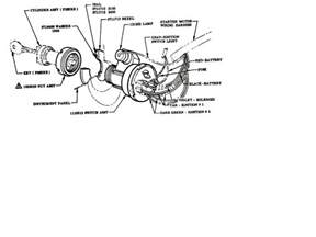 HD wallpapers wiring diagram for nissan forklift