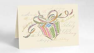 Card Invitation Design Ideas Personalized Modern Business