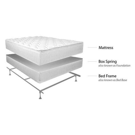 cal king bedroom sets furniture bed frame mattress box
