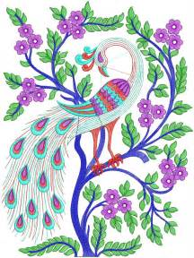 embroidery designs embroidery animal embroidery designs