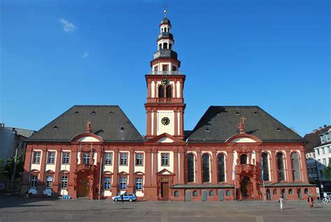 Sanierung Rathaus Mannheim by Heiraten Im Alten Rathaus Mannheim De