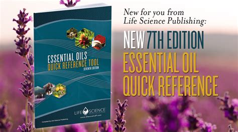 essential oils desk reference 3rd edition book 100 essential oils desk reference special 3rd edition