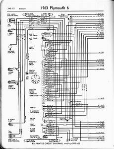 Wiring Diagrams 63 Model Year