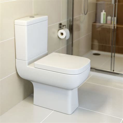 space saving toilet ideas 17 best ideas about space saving toilet on pinterest compact bathroom small toilet room and