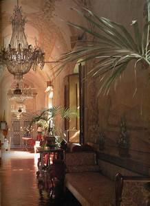 Decor Interior Design : design decor disha an indian design decor blog interiors tuscan ~ Indierocktalk.com Haus und Dekorationen