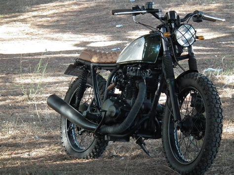 lab  labmotorcycle