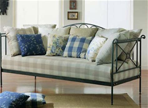 Iron Sofa Set Designs by Sofa Bed Designs Wooden Sofa Bed Design Of Drawing