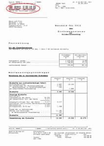 Steueridentifikationsnummer Abrechnung : fragen und antworten wie sie f r die einkommensteuererkl rung ihre steuernummern herausfinden ~ Themetempest.com Abrechnung