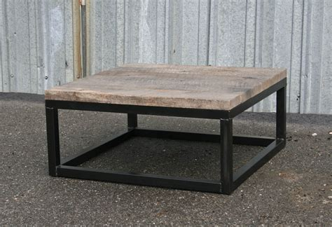 industrial kitchen islands combine 9 industrial furniture reclaimed wood coffee table