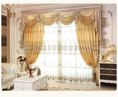 Sears Curtains For Living Room Open Kitchen Floor Plans Pictures Discontinued Faucets Kwc Country And Decor Orlando Fl House Building Designs Tall Faucet With Spray Delta Oil Rubbed Bronze