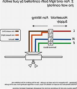 Toggle Switch Wire Diagram  U2014 Untpikapps
