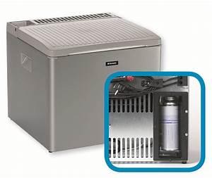Camping Gas Kühlschrank : dometic combicool rc 1200 egp lautlose absorber k hlbox ~ Jslefanu.com Haus und Dekorationen