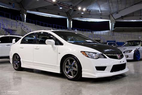 2008 Acura Tl Type S Rims by Acura Tl Type S Rims
