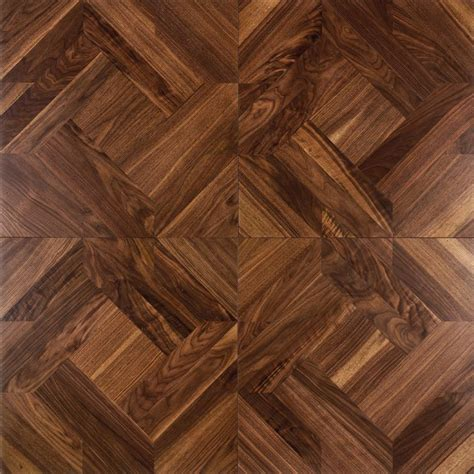solid wood floor parquet flooring polygon decorative wood
