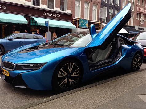 Free Images Iphone Open Wheel Blue Door Sports Car