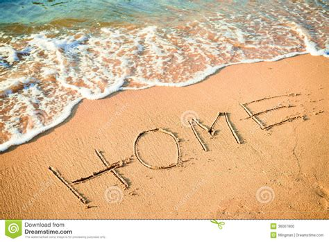 Writing Home On The Beach Stock Photo Rausch Funeral Home Remedies For Water On The Knee Midland Park Nj Homes Sale Sanvidge Maddox Front Royal Va Custom Plans Depot Bellevue Shower Wall Panels
