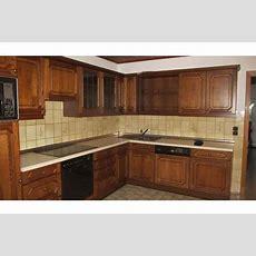 Küche Rustikal Kaufen – Home Sweet Home