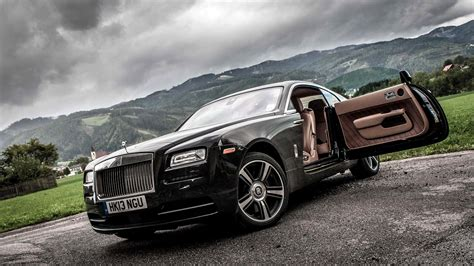 Rolls Royce Wraith Backgrounds by Rolls Royce Wraith Wallpapers Hd