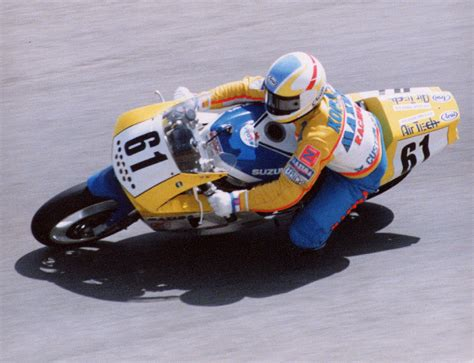 Some Racing Pictures...kenny Kopecky