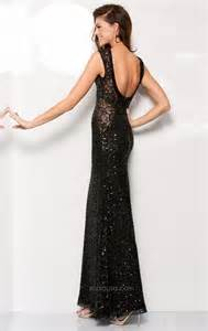 wedding jewelry for bridesmaids scala 48467 dress missesdressy