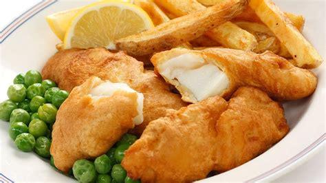 batter basic fried deep recipe frying fish homemade recipes chicken