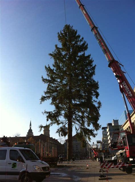 best 28 weihnachtsbaum stuttgart weihnachtsbaum auf