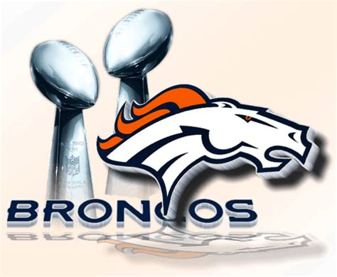 denver broncos super bowl odds super bowl betting