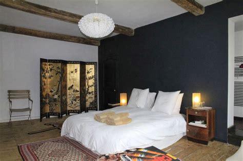 chambres d hotes de charme baie de somme guide des maisons d hôtes qui méritent le détour hôtes