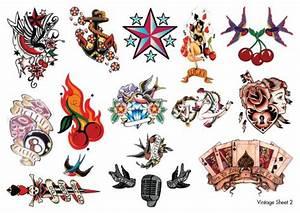 Amy Winehouse Temporary Tattoos Fake Temporary Tattoos