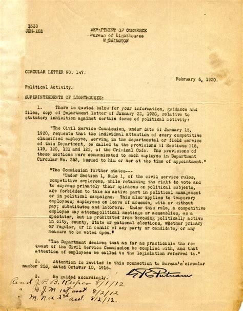 massachusetts circular letter massachusetts circular letter levelings 28865