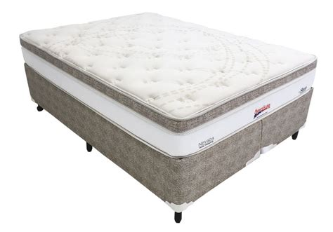 6618 what is the size of a king bed conjunto cama box king size 1 93 x 2 03 colch 227 o box