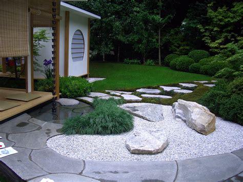 Stein Garten Design by Garden Stepping Design And Ideas Inspirationseek