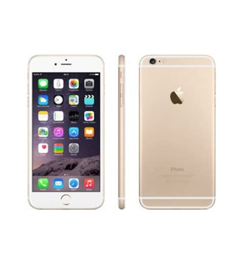 does cricket iphones apple iphone 6 128gb 4g ios smartphone factory cricket in