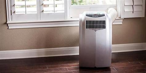 save money   portable air conditioner