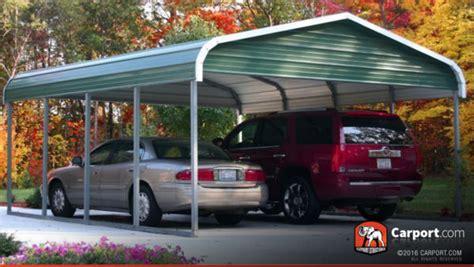 car carport    regular roof shop metal