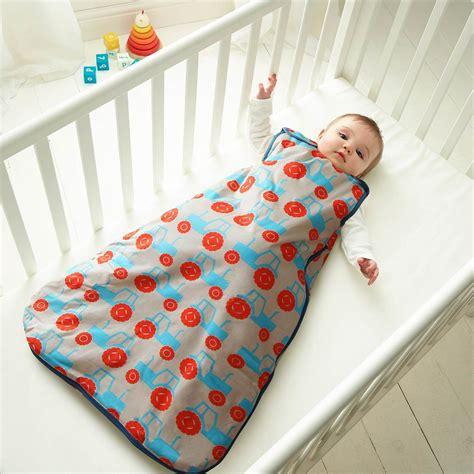 Grobag Baby Sleeping Bags  Grobag Product Info  Grobag Faq