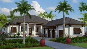 one story open floor house plans new homes for sale on staysail court in the lake club at