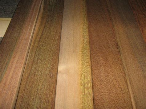 mccorry   machined solid wood