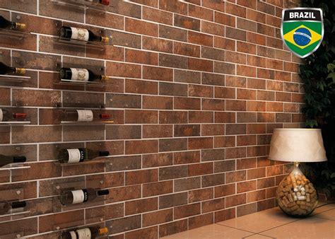 De Brick Siena Decor