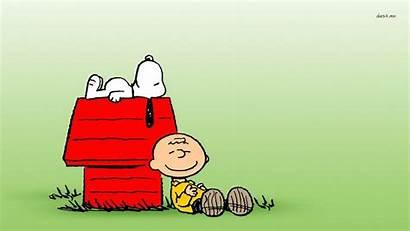 Charlie Brown Snoopy Screensavers Screensaver Wallpapers Comic