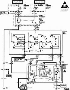 Jeep 2 4l Engine Bay Diagram  U2022 Downloaddescargar Com