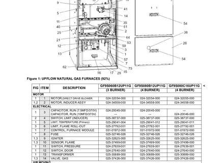 Diamond Wiring Diagram Get Free Image About