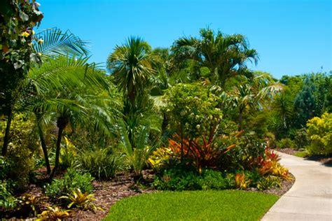 mounts botanical garden mounts botanical garden florida hikes