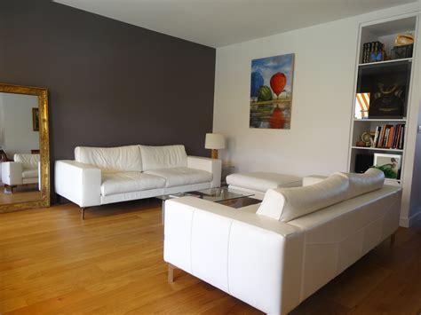 Décoration Intérieure Appartement Lyon