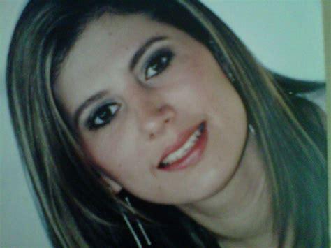 Liz Espinosa Lizita Twitter