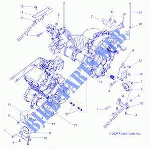 Engine  Transmission Mounting R08vh76ad  Ag