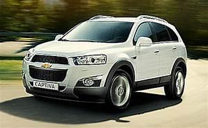 Vehicule 8 Places : tag bluetooth jpblogauto la passion automobile ~ Maxctalentgroup.com Avis de Voitures
