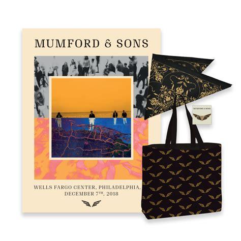 mumford sons quicken loans arena mumford sons delta tour 2018 19 fan experience ticket